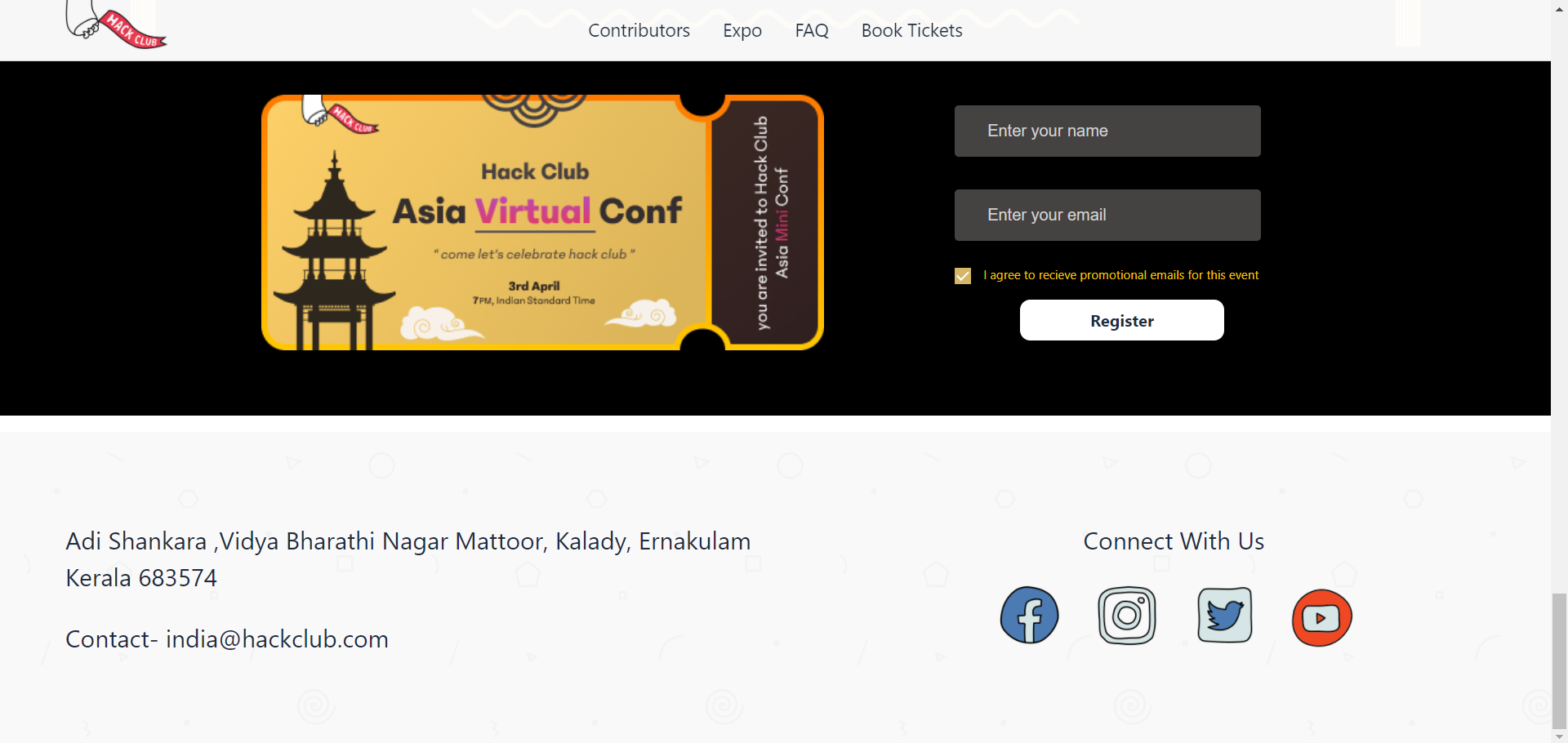 https://cloud-hqzogi61o-hack-club-bot.vercel.app/0image.png